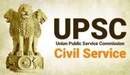 UPSC: सिविल सेवा परीक्षा के लिए अधिकतम आयु सीमा तय, केंद्रीय मंत्री ने दी जानकारी