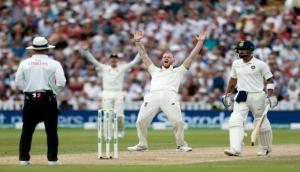 IND Vs ENG, 1st Test: Ben Stokes on fire as all eyes on Hardik Pandya and Ishant Sharma, England needs 2 wickets
