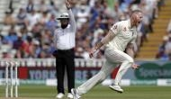ENG Vs IND, 1st Test: Virat Kohli heroic in vain as England outshine India by 31 runs to take series lead