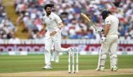 ENG Vs IND, 1st Test: ICC fined this Indian cricketer with 15 per cent of his match fee and gave him one demerit point