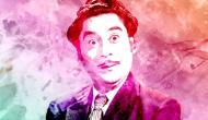 Kishore Kumar Birthday Special: A sneak peak into 'Kuch Toh Log Kahenge;' the singer's journey to turning into a legend
