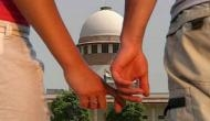 Live-in partners establishing consensual sex is not rape if the man fails to marry, directs Supreme Court