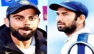 India vs England: कोहली का पुजारा को बाहर बैठाना टीम इंडिया की हार की सबसे बड़ी वजह बनी!