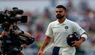 ICC Test Ranking: कोहली ने स्मिथ से छीना नंबर वन का ताज, सचिन के रिकॉर्ड को छुआ