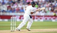ENG Vs IND, 1st Test: England paceman Ben Stokes hunts Virat Kohli and Shami, India need 53 runs