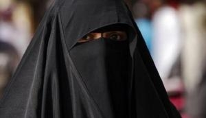 Sri Lanka announces complete ban on all forms of face covering from today