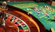 Bad news for Goa locals! No entry to casinos from 2019; only these people can enjoy the games