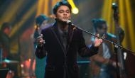 AR Rahman planning to collaborate with Hollywood star Will Smith?
