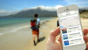 Important travel apps for iOS & Android users