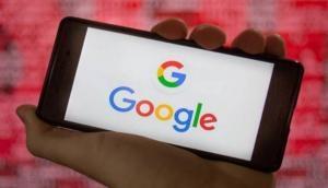 Google CEO Sundar Pichai secretly met Pentagon leaders over Artificial Intelligence project: Report