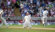 Ind vs Eng: 1000 वें टेस्ट में इंंग्लैंड ने रचा इतिहास, कोहली भी टीम को नहीं जीत दिला पाए