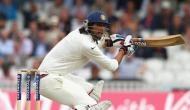 India vs England: इशांत शर्मा इंग्लैंड टीम पर गेंदबाजी से कहर ढाने के बाद बल्ले से भी करेंगे ब्लास्ट !