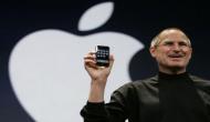 Apple के को-फाउंडर स्टीव जॉब्स की बेटी ने किये पिता के साथ रिश्तों पर चौकाने वाले खुलासे
