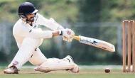 India vs England: भारत को आते ही लगा बड़ा झटका, क्या जीत पाएगी टीम इंडिया?