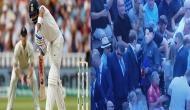 IND vs ENG: कोहली की 'विराट' पारी देखने पहुंचे किम जोंग और ट्रंप!, लोगों ने ऐसे किया स्वागत