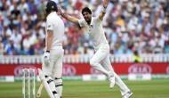 India vs England: इशांत शर्मा को ICC ने दिया बड़ा झटका, पहले टेस्ट में पाए गए दोषी