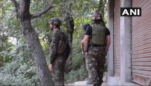 जम्मू-कश्मीर: शोपियां में सुरक्षाबलों ने मार गिराए 5 आतंकी, पिछले 3 दिनों में 8 आतंकी ढेर