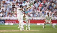 India vs England: विराट कोहली पर दुनिया की नजरें, 'गोरों' को हराकर वसूलेंगे लगान!