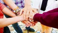 Happy Friendship Day 2018: ये मैसेज भेजकर जानें आपके दोस्त क्या सोचते हैं आपके बारे में