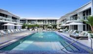 Miami hotel loses USD 2.5 mn discrimination lawsuit