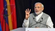 मोदी सरकार की 'आयुष्मान भारत' स्कीम में 10,000 लोगों को अस्पतालों में मिलेगा रोजगार
