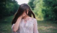 चंडीगढ़: छात्रा को पार्क में अकेला देख माली हुआ नंगा, हस्तमैथुन करते हुए बोला...
