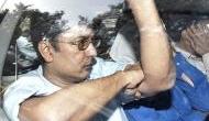 PNB घोटाला: नीरव मोदी की कंपनी के वरिष्ठ कार्यकारी विपुल अंबानी को मिली जमानत