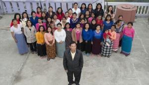 39 बीवियों के साथ रात गुजारता है ये भारतीय मर्द, गिनीज वर्ल्ड रिकॉर्ड में दर्ज है नाम
