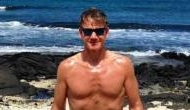 Woah! Chef Gordon Ramsay surprises fans with his 'toned' body after posting topless snap on Instagram
