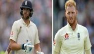 टीम इंडिया की दूसरे टेस्ट से पहले बल्ले-बल्ले, स्टोक्स और मलान हुए टीम से बाहर