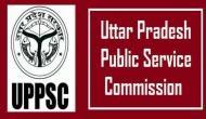 UPPSC: प्रारंभिक परीक्षा की तारीख में बदलाव, अब इस दिन होंगे एग्जाम