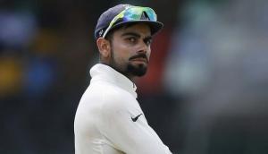 विराट कोहली ने दिए संकेत लॉर्ड्स टेस्ट में खेलेंगे 2 स्पिनर और...
