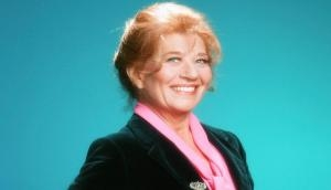 'The Facts of Life' actress Charlotte Rae passes away