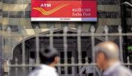 India Post Payments Bank: PM मोदी देंगे ग्रामीण भारत को तोहफा, अब बैंक खुद चलकर आएगा आपके घर