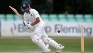 कोहली के पास ऐसा ब्रह्मास्त्र बचा है जिसे खिलाकर टीम इंडिया इंग्लैंड से जीत जाएगी टेस्ट सिरीज!