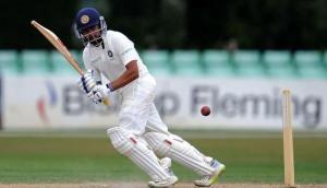 कोहली का 'ब्रह्मास्त्र' विंडीज के खिलाफ बल्ले से उगलेगा आग, डेब्यू मैचों में ठोक चुका है शतक