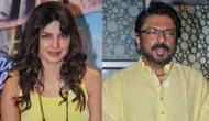 Shocking: प्रियंका ने भंसाली को दिया बड़ा झटका, उनकी फिल्म में काम करने से किया इंकार