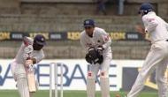 टीम इंडिया के खिलाफ इस टीम ने ठोके 952 रन और 60 साल बाद मिट्टी में मिल गए टेस्ट के सारे रिकॉर्ड