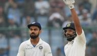 Shocking! India Vs England: England coach Trevor Bayliss made a bold statement over Virat Kohli