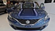 Maruti Suzuki और Toyota में हुआ नया समझौता, नए अवतार में आएगी बलेनो