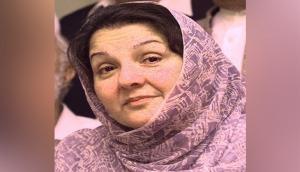 Begum Kulsoom Nawaz's mortal remains to arrive in Pakistan on Friday: PML-N