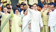 'हमें कोई समस्या नहीं, ममता बनर्जी या मायावती कोई भी बने PM उम्मीदवार'