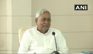Bihar govt bans jeans, t-shirts at work for Secretariat employees