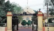 Muzaffarpur shelter home case: Patna High Court  gives CBI 2 weeks to file report
