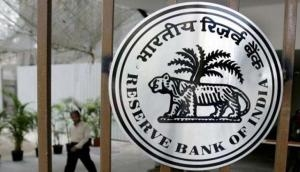 RBI slaps Rs 4 cr fine on Karnataka Bank
