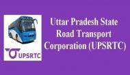 UPSRTC Recruitment 2018: Apply for over 2,000 posts before this month ends
