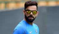India Vs England: Virat Kohli's friendship day selfie with his best friend is winning the hearts of people on the internet!