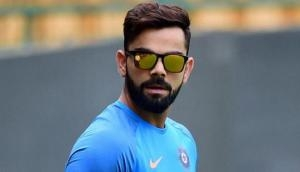 India Vs England: Ahead of 4th Test match, former Pakistan cricketer's statement about Virat Kohli will leave you in shock !