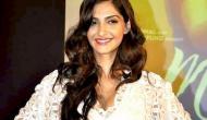 Sonam Kapoor celebrates 8 years of 'Aisha'