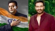 कमल हासन के साथ नजर आएंगे अजय देवगन, इस सुपरहिट फिल्म के सीक्वल में मिला लीड रोल